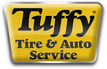 Tuffy Tire and Auto Service