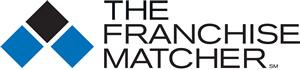 The Franchise Matcher