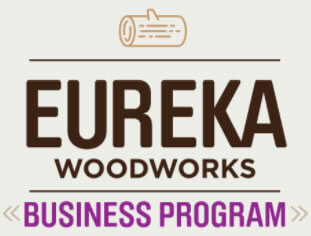 Eureka Woodworks