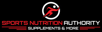 Sports Nutrition Authority