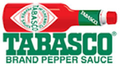 Promark Tabasco Dealerships