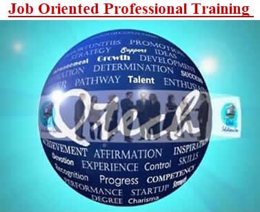 Qtech Solutions, Inc.