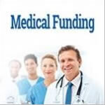 Medical Funding Marketplace