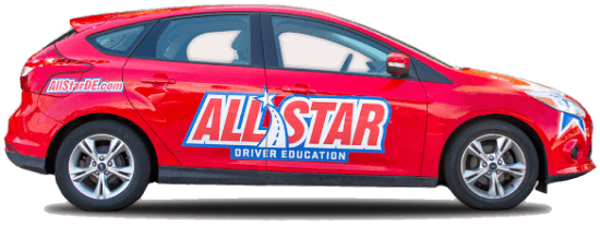 All Star Driver Education >> All Star Driver Education Franchise Costs Fees For 2019