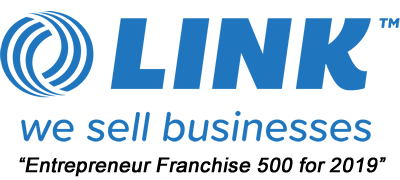 LINK Business