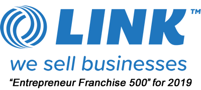 LINK Business Brokerage