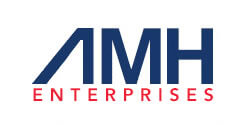 AMH Enterprises