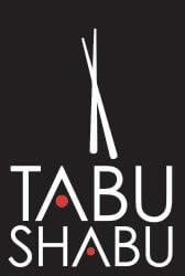 TabuShabu