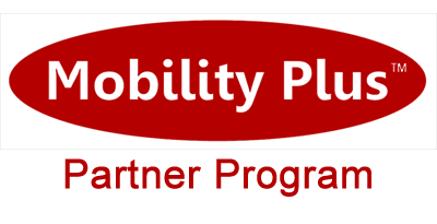 Mobility Plus Partner Program
