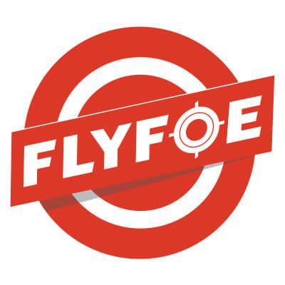 FlyFoe Mosquito & Tick Control