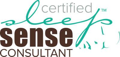 Certified Sleep Sense Consultants