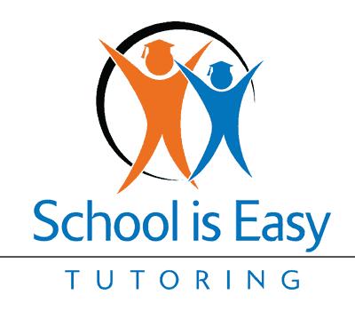 School is Easy Tutoring