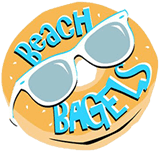 Beach Bagels Franchise Opportunity