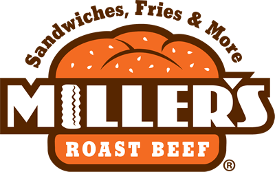 Miller's Roast Beef, Food Franchise