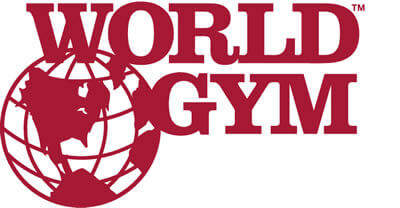 World Gym International