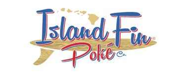 Island Fin Poke Company