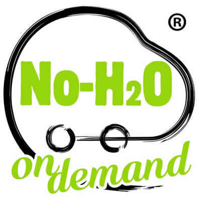 No H2O On Demand