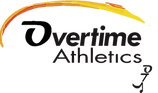 Overtime Athletics Franchise Opportunity