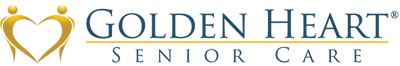 Golden Heart Senior Care AZ