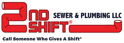 2nd Shift Sewer & Plumbing