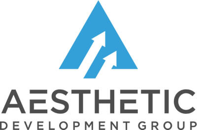 Aesthetic Development Group