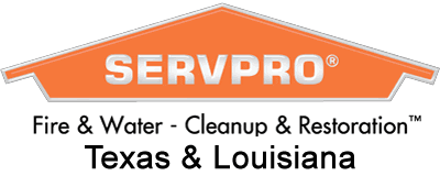 SERVPRO of Texas & Louisiana
