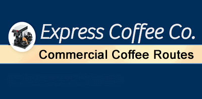 Express Coffee Co.