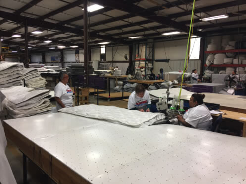 Factory Direct Mattress Dealership Costs Fees For 2019