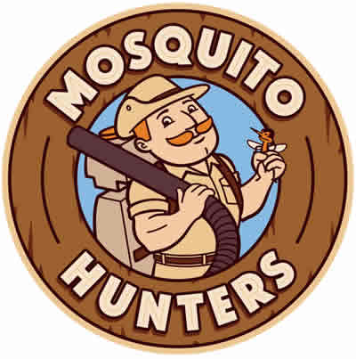 Mosquito Hunters Franchise Opportunity