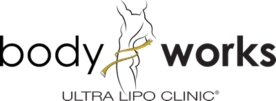 Body Works Ultra Lipo Clinic