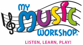 My Music Workshop