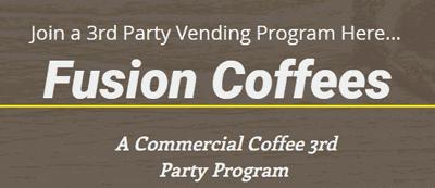 Fusion Coffees