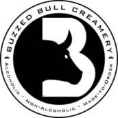 Buzzed Bull