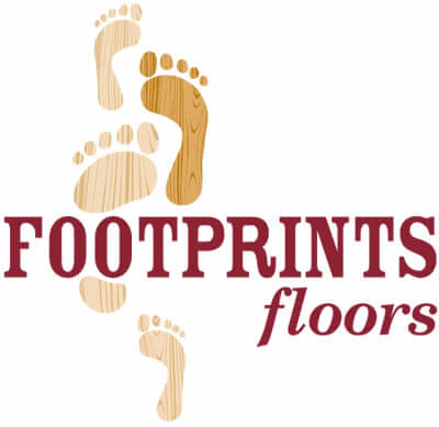 Footprints Floors Franchise Opportunity