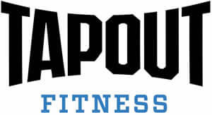 Tapout Fitness International