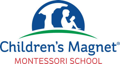 Children's Montessori Systems