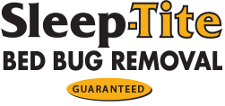 Sleep Tite Bed Bug Removal