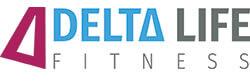 Delta Life Fitness