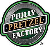 Philly Pretzel Franchise