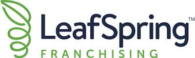 LeafSpring Schools