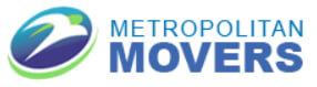 Metropolitan Movers