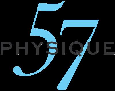 Physique57