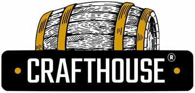 Crafthouse®