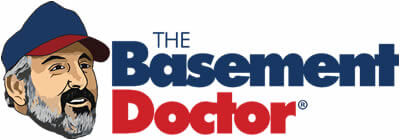 The Basement Doctor