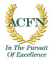 ACFN the ATM Franchise Business Franchise Opportunity
