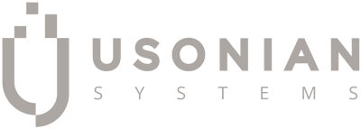 Usonian Systems
