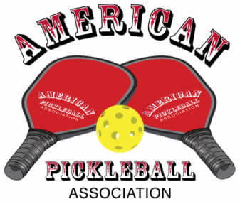 American Pickleball Association