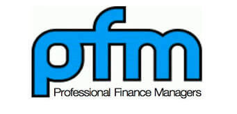 Professional Finance Managers