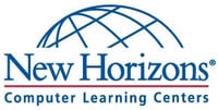 New Horizons Computer Learning Centers Int'l