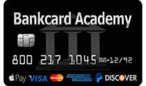Bankcard Academy